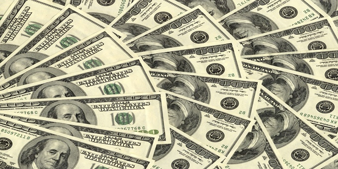 10 Things to Know About Tax Refunds