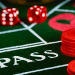 Five Important Tips on Gambling Income and Losses