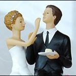 Financial pros and cons of getting remarried