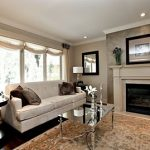7 tips for staging your home to sell