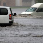 Keep Tax and Financial Records Safe in Case of a Natural Disaster