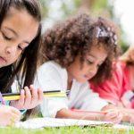 Teach children to be money-smart