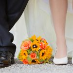 5 essential tax tips for newly married couples