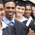 Student loans weigh on recent college graduates
