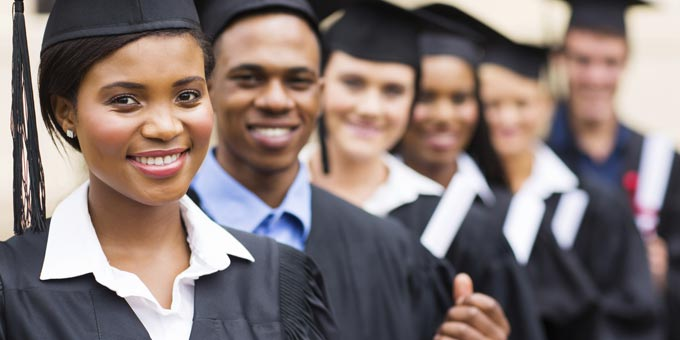 Tax Benefits for Education Expenses