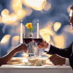 Valentine's Day date night ideas for every type of couple