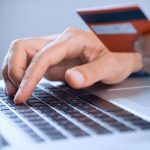 How to make sure unwanted charges don't wind up on your credit card