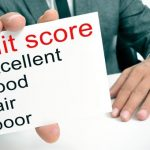 Improve Your Credit Score Quickly
