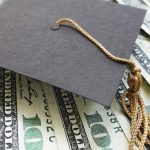 Back-to-school tax credits