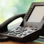 FREE 'No-Wait-On-Hold' Phone Support