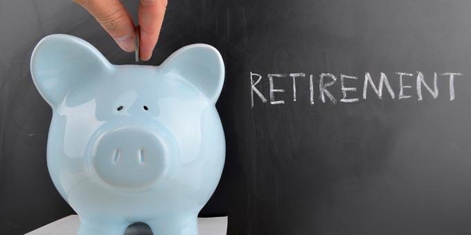 10 beliefs sabotaging your retirement plans
