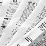 Really need to amend your tax return?
