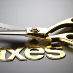 Miscellaneous Deductions Can Cut Taxes