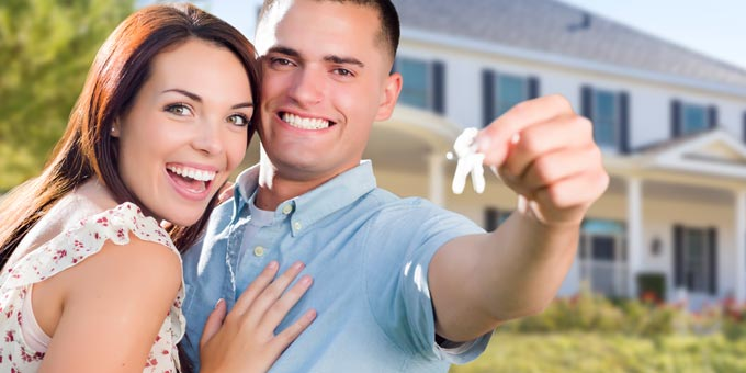Top Ten Tax Facts if You Sell Your Home