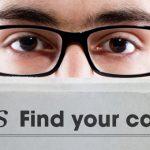 Tax deductible job hunting costs