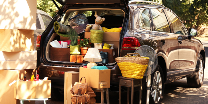 Racking up moving expenses?  Give Uncle Sam the bill