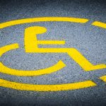 Tax benefits for individuals with disabilities