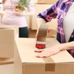 Moving soon?  If you have Marketplace coverage, it needs to be reported