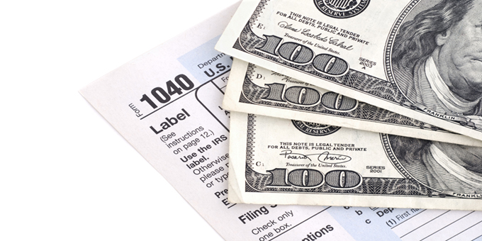 Do I Have to File a Federal Tax Return?