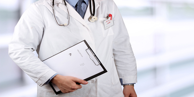 Slash your medical bill before making a single payment