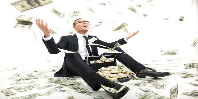 5 Ways to Boost Your Tax Refund