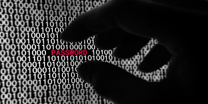 7 Keys to Staying Safe Online