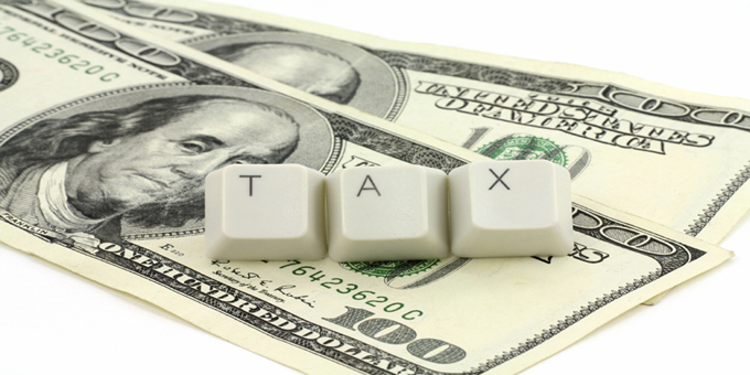 Tax Tips for 2019
