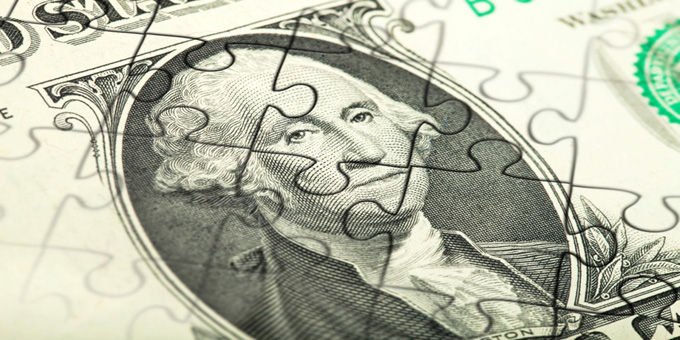 6 Steps for Achieving Your Financial Goals