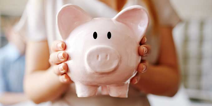Tips for Getting Your Finances Under Control