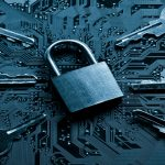 Safeguard your information from online threats