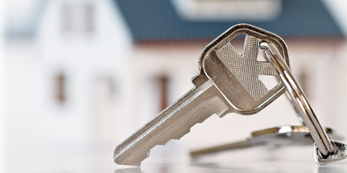 5 Ownership Costs to Keep in Mind as a First-Time Homebuyer