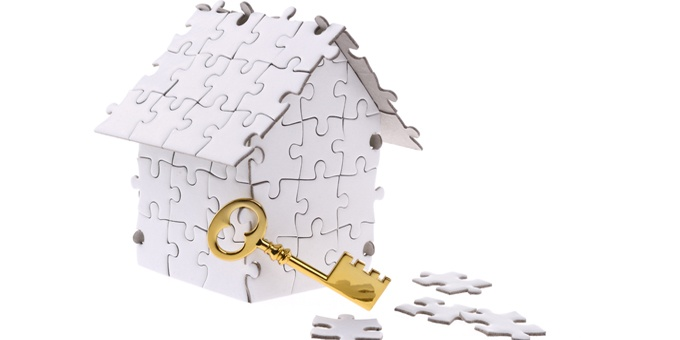 Tips for Choosing an Affordable Home for Sale