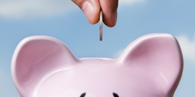 5 Easy Tips to Increase Your Savings