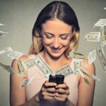 Best Apps for Earning Extra Money