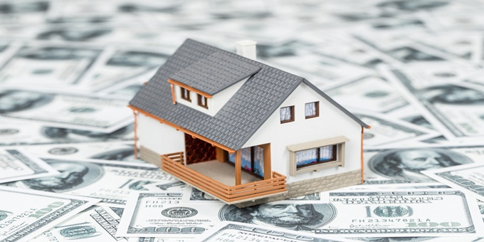 The hidden costs of home ownership