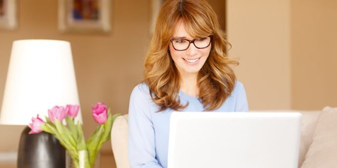 ezTaxReturn.com Offers Online Tax Filing