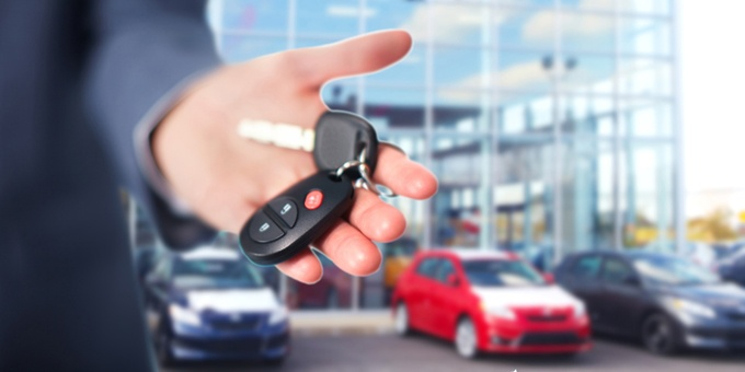 What's the Best Time of Year to Buy a New Car?