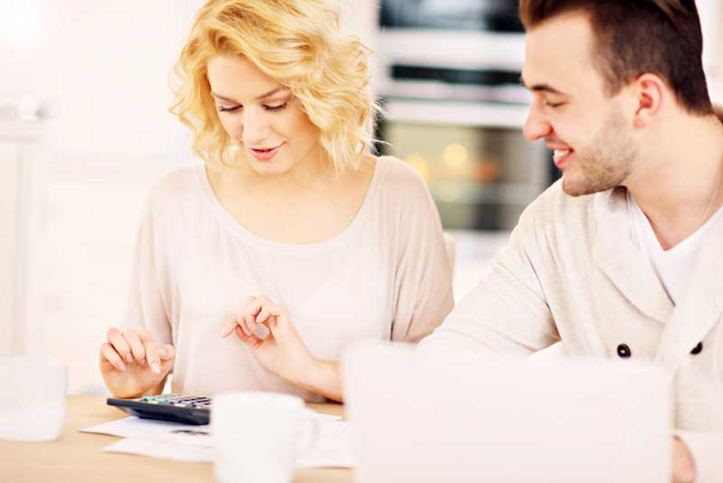 8 Tips for Paying off Debt When Money Is Tight