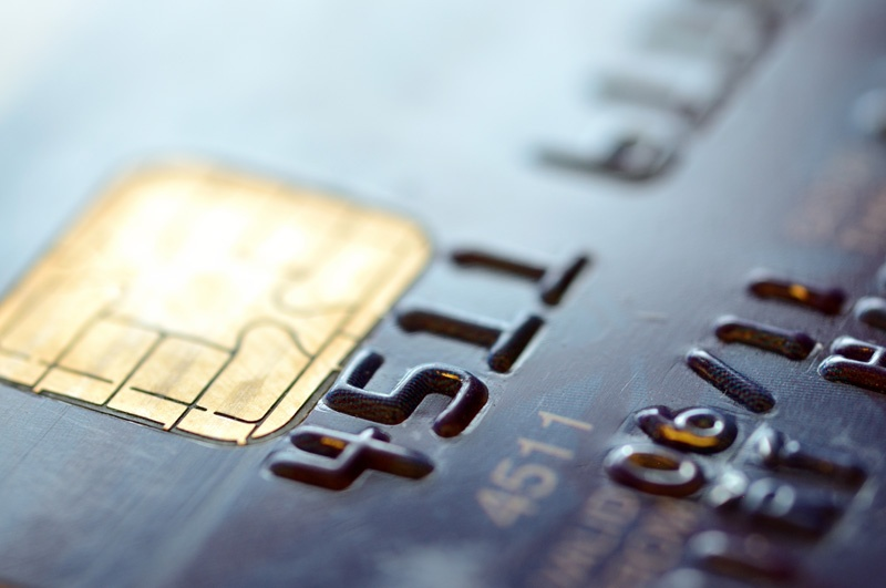 5 Tricks to Boost Your Odds of Credit Card Approval