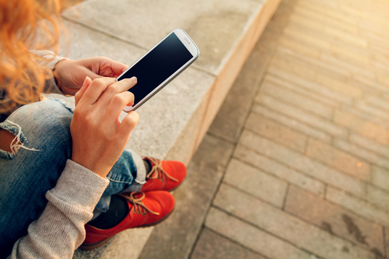 Paying too much for cell phone service?