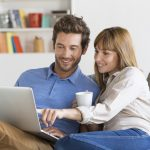 6 Tips for Building Your Credit Score From Scratch