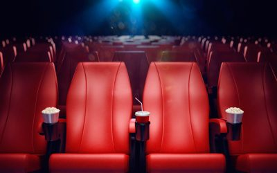 How to score free or cheap movie tickets