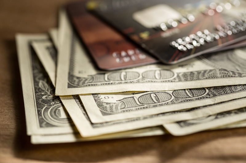 3 Reasons Card Issuers Can Raise Your Interest Rates