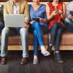 Top 6 Money Blunders Made by Millennials