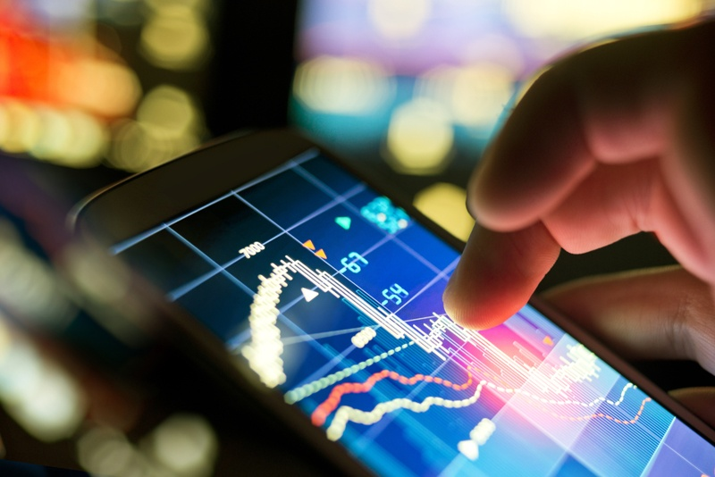 What Are the Best Apps for First-Time Investors?