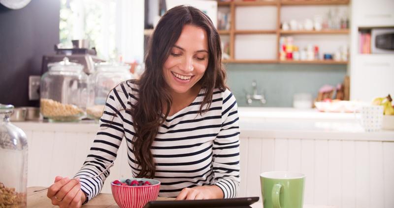 Top 7 Tax Tips for Millennials