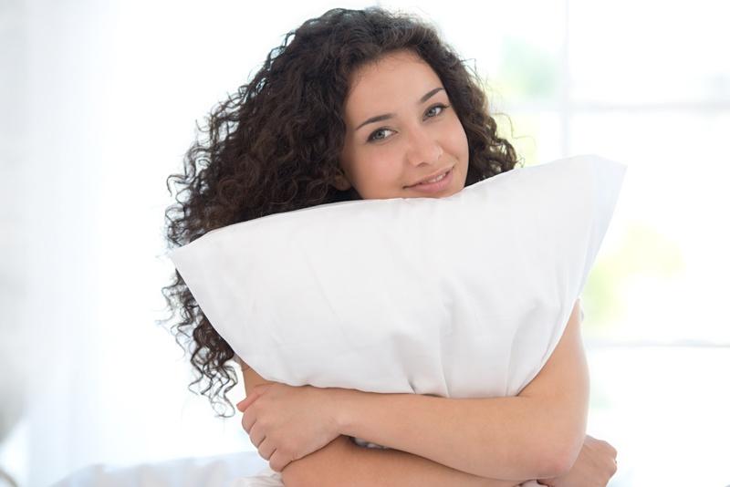 5 Sleep Tricks to Doze off Faster