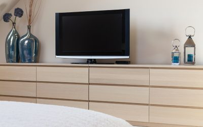5 Ways to Lower Your Cable Bill