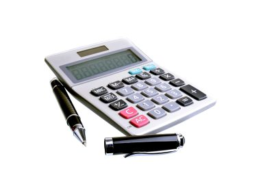 Which Budgeting Method Is Right for You?