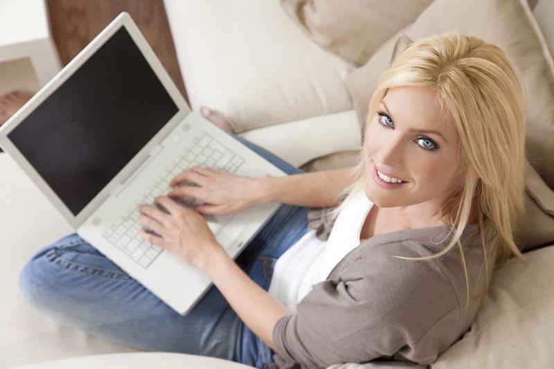 5 Beneficial Tax Credits